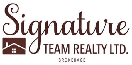 Signature Team Realty Ltd