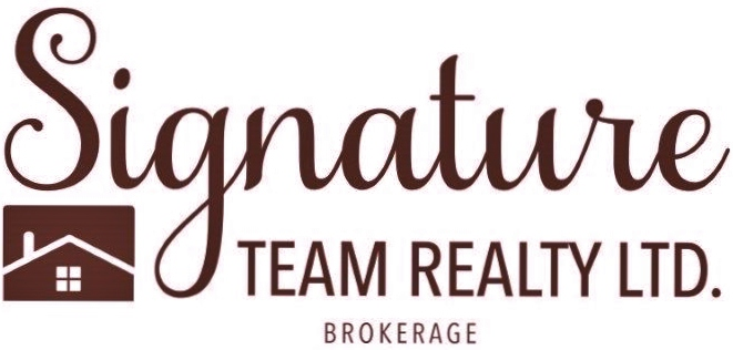 Signature Team Realty Ltd.